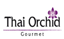 Restaurant Thai Orchid