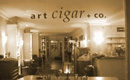 art cigar & co