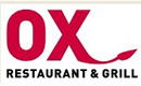 OX Restaurant & Grill