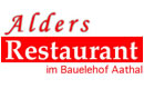 Alders Restaurant
