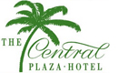 The Central Plaza Hotel