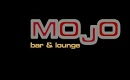 Mojo bar & lounge Rapperswil