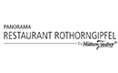 Panoramarestaurant Rothorngipfel