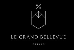 Grand Hotel Bellevue Gstaad