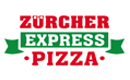 Zürcher Express Pizza