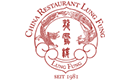 China Restaurant Lung Fung
