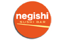 Negishi – Sushi Bar Basel Drachencenter