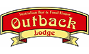 Outback Lodge Zürich