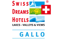 Swiss Dream Hotel Gallo