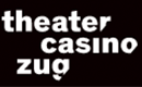 Theater Casino Zug