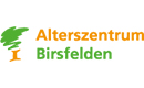 Alterszentrum Birsfelden