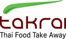 takrai Thai Food / Take away