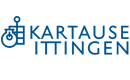 Kartause Ittingen