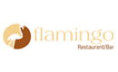 Flamingo Restaurant/Bar