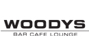 Woodys Bar I Cafe I Lounge