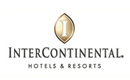 Hôtel Intercontinental