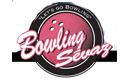 Bowlingcenter Pinbowl