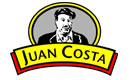 Juan Costa Restaurant am Bleicherweg