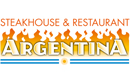Argentina Steakhouse & Restaurant Uster