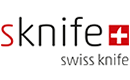 swiss_knife_logo