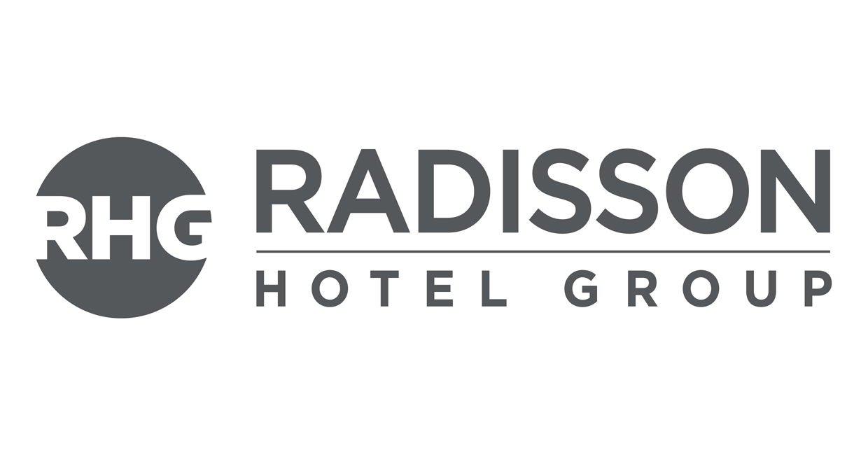 Radisson_Hotel_Group_Logo