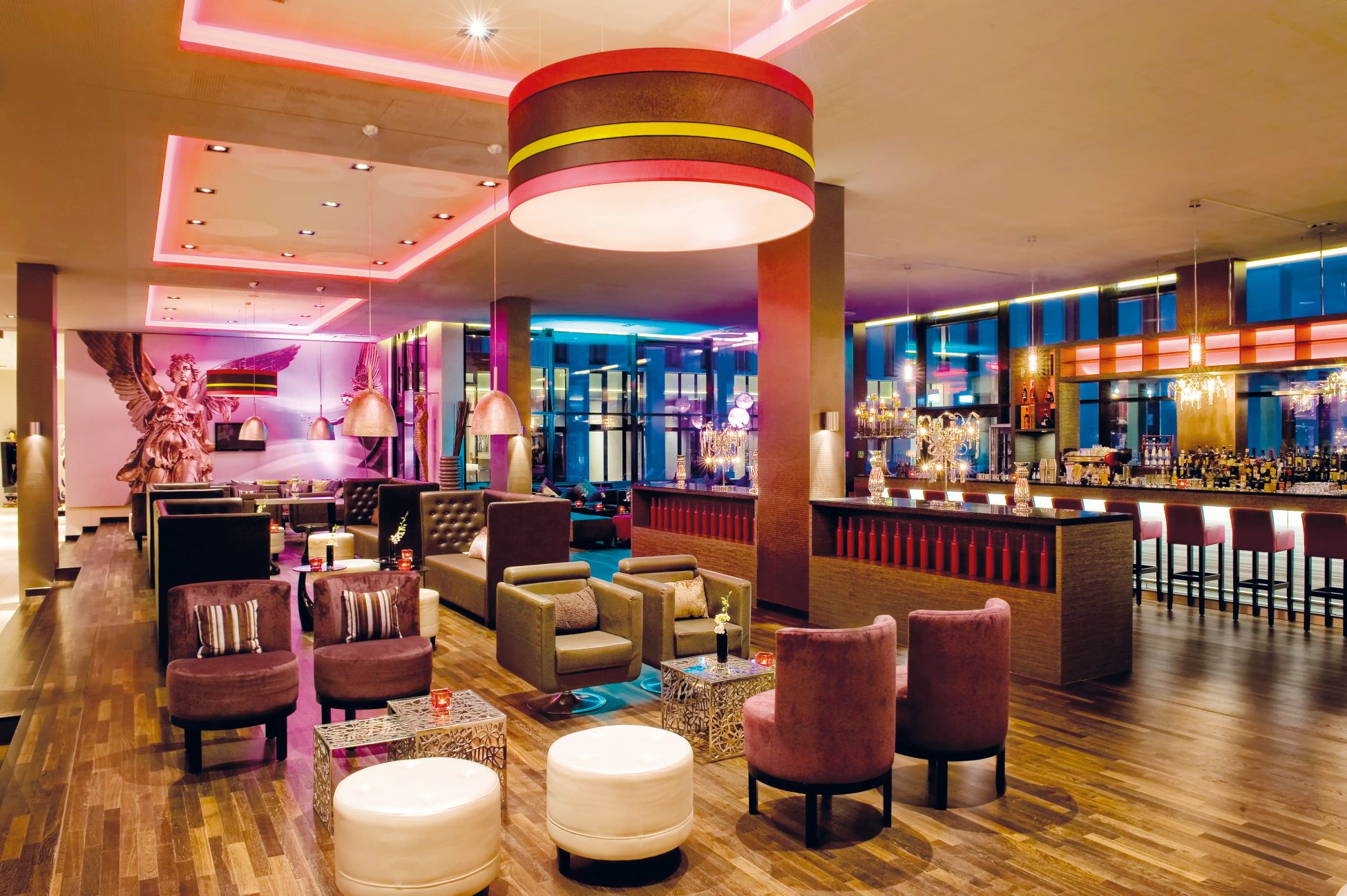 Lobby_Bar_LR_Munich_c_Leonardo_Hotels_Central_Europe-hrs