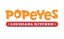 popeyes_louisiana_kitchen_feb17