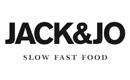 JACK&JO Europaallee