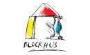 Restaurant Blockhus