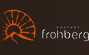 Gasthof Frohberg