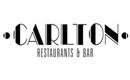 Carlton AG Zürich